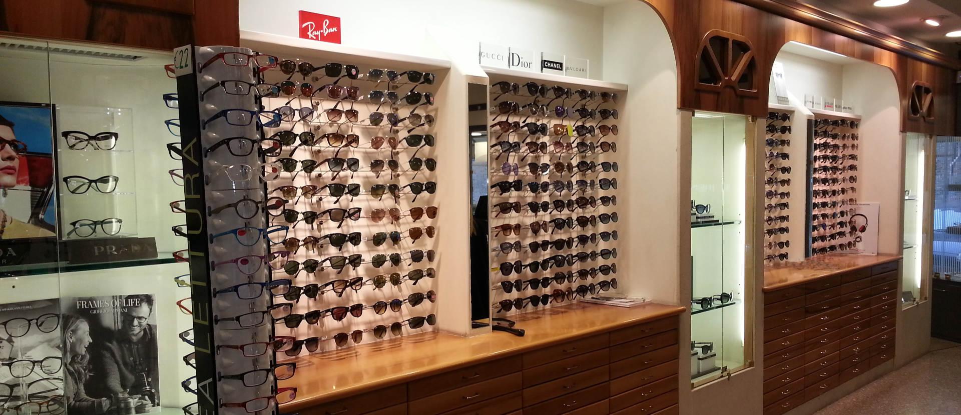negozio_sole_sx_830